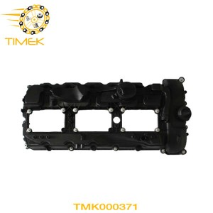 TMK000371 BMW E92 E93 N55B30A Convertible Coupe X1 X3 X4 X5 11127570292 Valve Cover