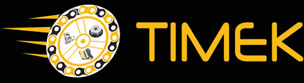 Logo TimeK-Industrial-Co-Ltd