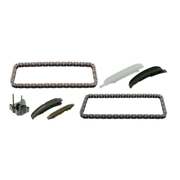 FEBI 49555 SWAG 20 94 9555 BMW TIMING CHAIN KIT Featured Image