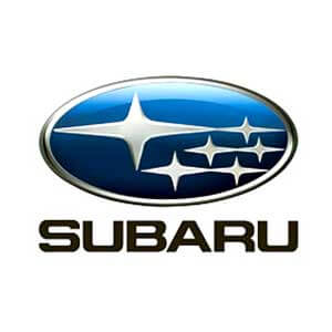 Subaru New Timing Chain Kit Factory from China Changsha TimeK Industrial Co., Ltd.