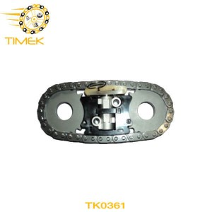 TK0361 Fiat Ducato Flatbed Chassis,Fiat Box,Fiat Bus New Cam Timing Chain Kit from China Supplier Changsha TimeK Industrial Co., Ltd.
