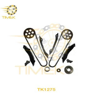 TK1275 Jeep Grand Cherokee Laredo Ram 1500 HFE 2WD 4WD 3.0L Timing Chain Set Kit from China Supplier