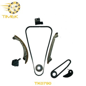 TK0790 Mazda CX4 1.5L 2013-2017 Superior Engine Timing Kit from China Supplier