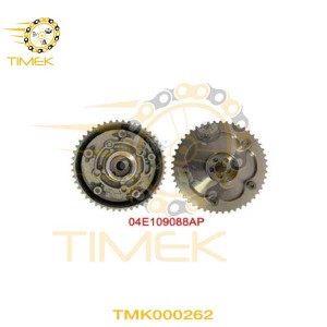 TMK000262 Volkswagen AUDI 1.4T 1.2T 04E109088AP Timing Kits For Engine Part from Changsha TimeK Industrial Co., Ltd.