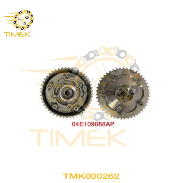 TMK000262 Volkswagen AUDI 1.4T 1.2T 04E109088AP Timing Kits For Engine Part from Changsha TimeK Industrial Co., Ltd. Featured Image