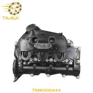 TMK000444 Land rover LR073585 C2S52756 T4N12970 Valve Cover supply by Changsha Timek Industrial
