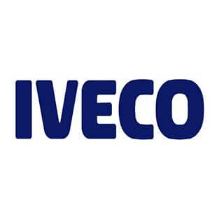 Iveco New Timing Chain Kit Factory from China Changsha TimeK Industrial Co., Ltd.